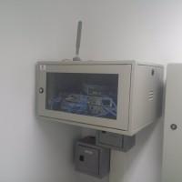 CAM00453 (Large)
