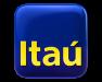itau-94x75