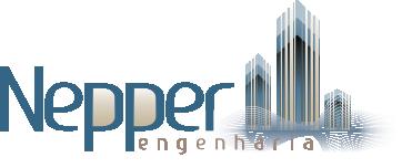 Nepper Engenharia
