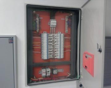 infraestrutura (1)